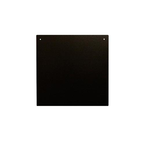 Magnetic Photo Display Board, 15 x 15-roeda, photo, magnets, display