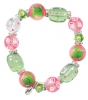 Little Frog Bracelet-Bracelet, Kate Macy, Kate and Macy, Kate & Macy