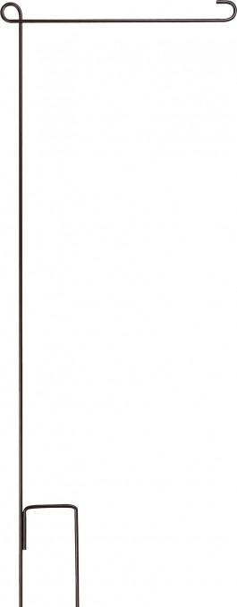 Mini Flag Holder-mini flag, outdoor flag, holder, base, pole