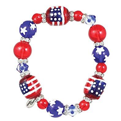 All for America Bracelet-