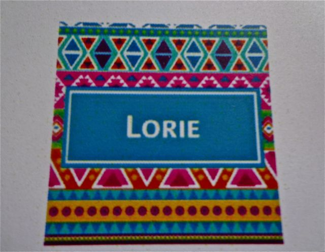 Personalized Luggage Tags-luggage tags, personalized tags, bag tags, personalized gifts