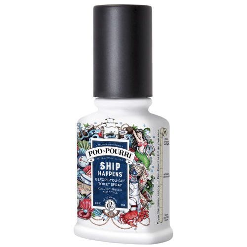 PooPourri Ship Happens, 2 oz-poopourri, ship happens