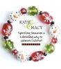 Sparkling Snowman Bracelet-Jewelry